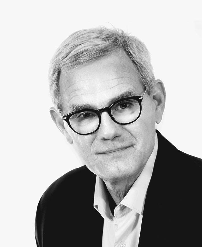 Michel Guertin